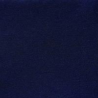Джинсовая ткань стрейчевая (5166)