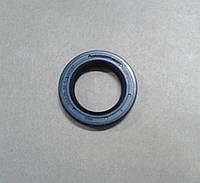 Сальник рулевой рейки 1.6 Aveo / Авео, 00558F