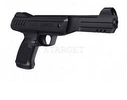 Пневматический пистолет Gamo P-900 кал.4,5