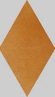 Декор Paradyz Aquarius Romb 14,6x25,2 beige