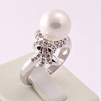 Кольцо Xuping Jewelry