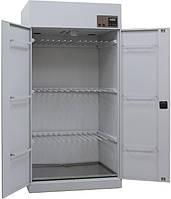 Сушильный шкаф для сушки одежды ШСО–10 В