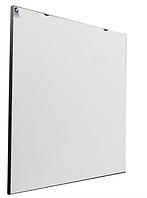Нагрівач панельний керамічний ENSA CR500 WHITE