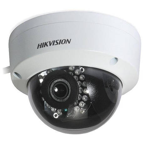 Hikvision DS-2CD2120F-IS, фото 2