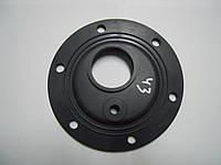 Прокладка бойлера Zanussi, Tesy d=120/36 mm, фото 1