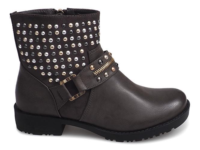 Женские ботинки Sheba