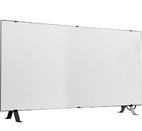 Нагрівач панельний керамічний ENSA CR1000T WHITE