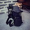 Детский рюкзак в виде совы, фото 3
