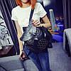 Детский рюкзак в виде совы, фото 2