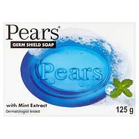 Pears Germ Shield soap / Груши Зародыш Щит мыло  125G (Индия)