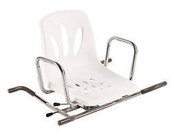 Вращающееся кресло для ванны Timago FS 793S