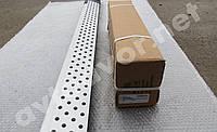 Пороги боковые на  HONDA CRV 2006-2012      173 CM Erkul Almond