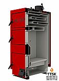 Котлы длительного горения Altep КТ- 1Е- NM (Альтеп КТ- 1Е- НМ) мощностью 33 кВт, фото 2