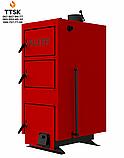 Котлы длительного горения Altep КТ- 1Е- NM (Альтеп КТ- 1Е- НМ) мощностью 33 кВт, фото 3