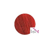 Крем-краска профессиональная Color-ING 8.66 светло-русый красный интенсивный 100 мл.