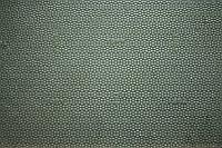"""Полиуретан для обуви ПОЛОСА-TOPY 340*110*6,6 мм. цвет - зеленый, рисунок ― """"TOPY"""""""