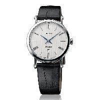 Женские часы Seiko SXB431P1