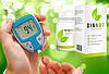 Dianot - засіб від діабету (ДиаНот)