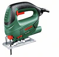 ✅ Электролобзик Bosch PST 670 (06033A0722)