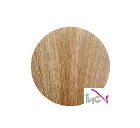 Крем-краска профессиональная Color-ING 11.13 специальный блондин экстра бежевый 100 мл.