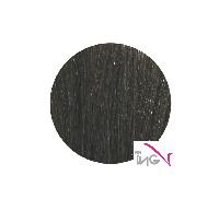 Крем-краска профессиональная Color-ING 5.03 светло-каштановый натуральный шоколадный 100 мл.