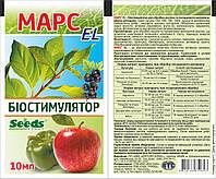 Биорегулятор растений МАРС  El