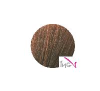 Крем-краска профессиональная Color-ING 7.43 Русый медный золотистый 100 мл.
