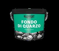 Fondo di Quarzo  - Акрилова ґрунтовка