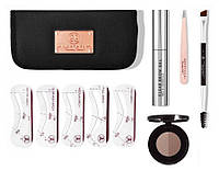 Набор для бровей 5-Element Brow Kit Anastasia Beverly Hills Sharpener