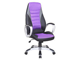 Офисное кресло для руководителя ACHILLES HALMAR