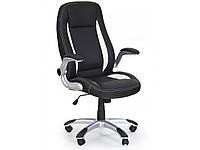 Офисное кресло для руководителя SATURN HALMAR