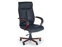 Офисное кресло для руководителя PRETOR HALMAR