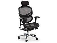 PRESIDENT Офисное кресло для руководителя HALMAR