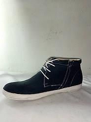 Ботинки, туфли мужские ENRICO FANTINI