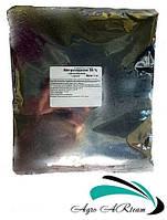 Метронидазол 99% , 1 кг