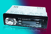 Автомагнитола SP 1248 USB, FM, SD, AUX, Пульт ДУ