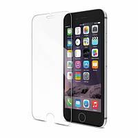 Защитное стекло Glass Pro для iPhone 7
