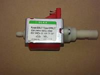 Насос (помпа) для моющего пылесоса Zelmer 20W ULKA Type EP8LT 757496