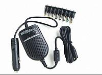 Универсальное зарядное устройство для ноутбука 80W 120W 12V 220V