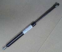 Амортизатор багажника Neoplan / Неоплан 600N (36.5), 21494
