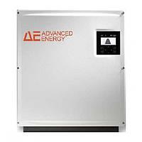 Сетевой солнечный инвертор Advanced Energy REFUsol AE 3TL 40