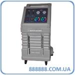 Установка для замены жидкости в АКПП RINO BGR ATF-3800 - ИнструментаЛЛика в Николаеве