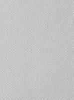 Дизайнерский картон Rombo с тиснением ромбики, перламутровый, 220 гр/м2