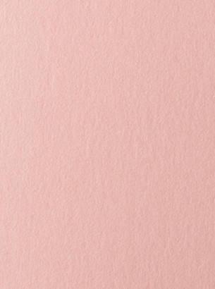 Дизайнерский картон Rose Quartz, перламутровый светло-розовый, 285 гр/м2