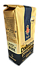 Кофе в зернах Dallmayr Prodomo 500г (Германия), фото 2