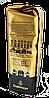 Кофе в зернах Dallmayr Prodomo 500г (Германия), фото 3