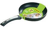Сковорода з кришкою Maestro MR-1203-24, фото 9
