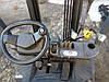 Погрузчик газовый TCM , фото 3
