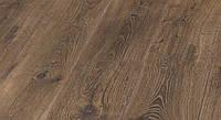 Kronopol Gusto D3484 Орех Кайен ламинат , фото 1