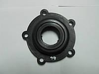 Прокладка бойлера Ariston 040264 d=105/38 mm, фото 1